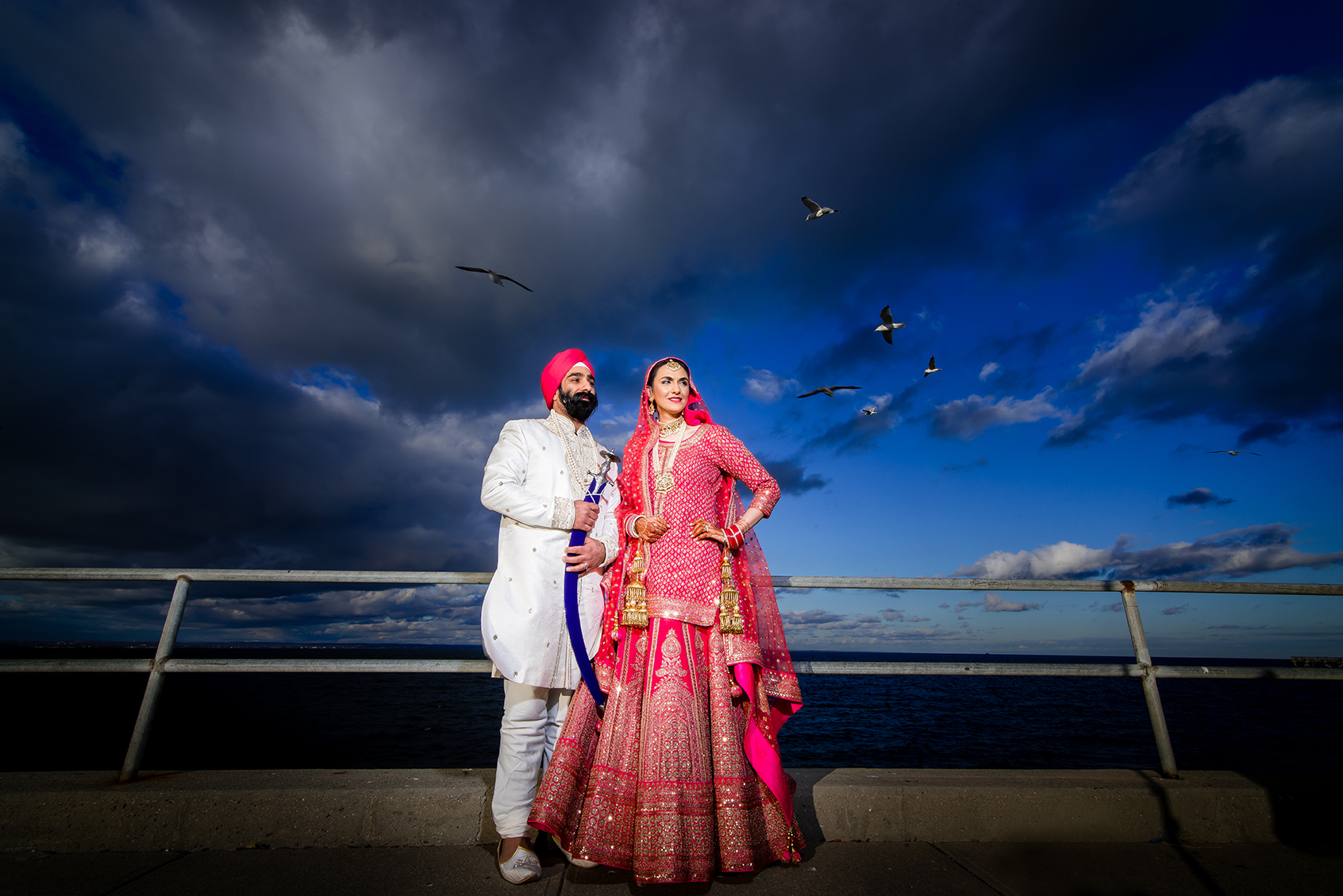 south_asian_wedding_photography_dhoom_studio_new_york18 SOUTH ASIAN WEDDINGS