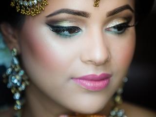 south_asian_wedding_photography_dhoom_studio_new_york2-320x240_c SOUTH ASIAN WEDDINGS