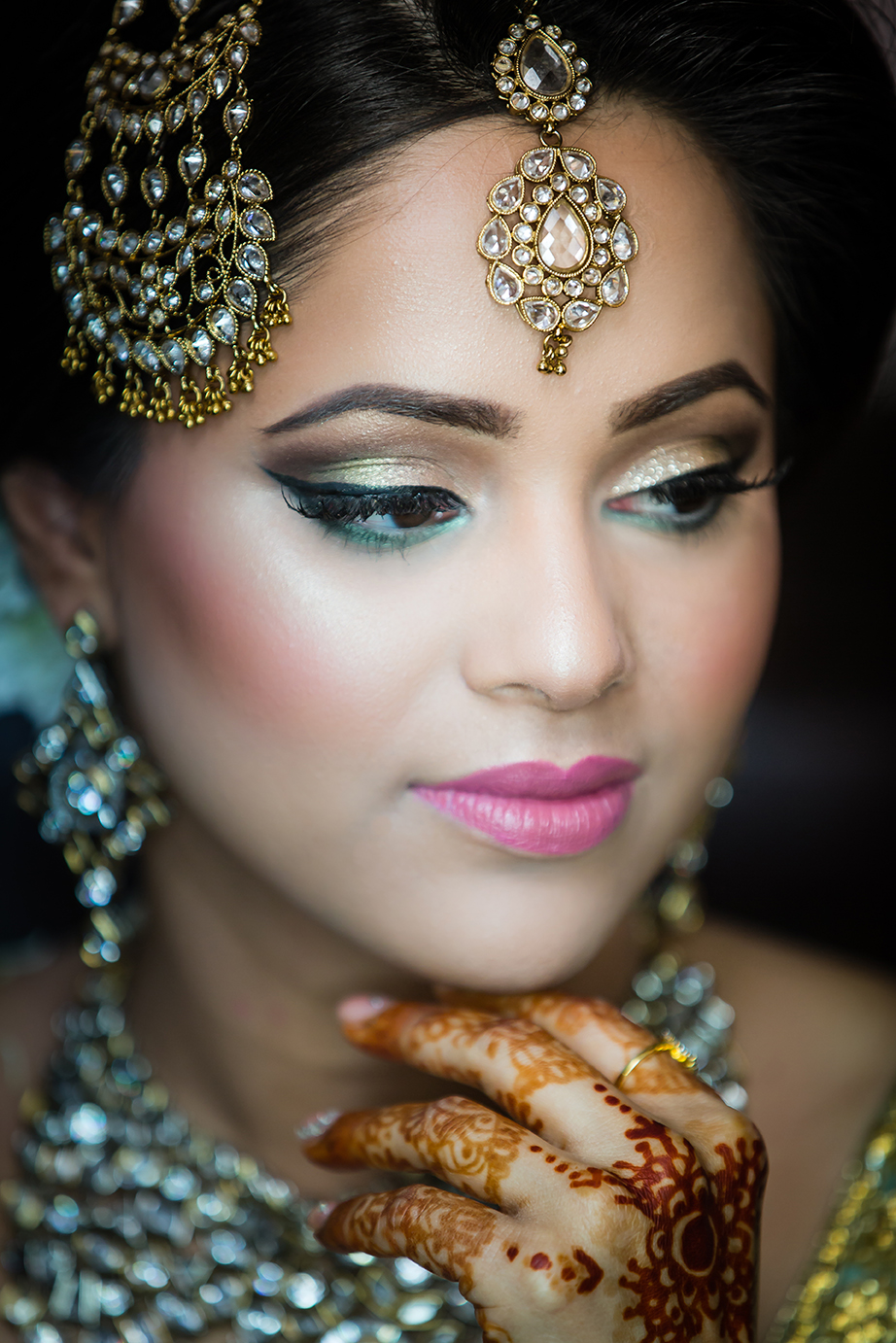 south_asian_wedding_photography_dhoom_studio_new_york2 South Asian Weddings