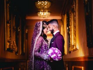 south_asian_wedding_photography_dhoom_studio_new_york20-320x240_c SOUTH ASIAN WEDDINGS