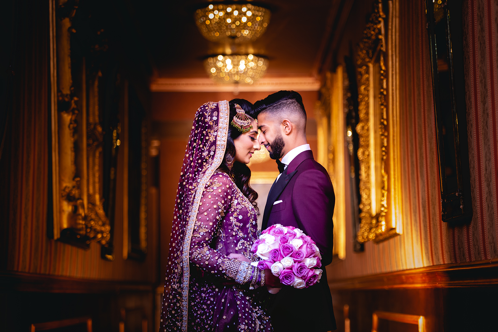 south_asian_wedding_photography_dhoom_studio_new_york20 SOUTH ASIAN WEDDINGS