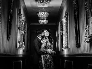 south_asian_wedding_photography_dhoom_studio_new_york21-320x240_c SOUTH ASIAN WEDDINGS