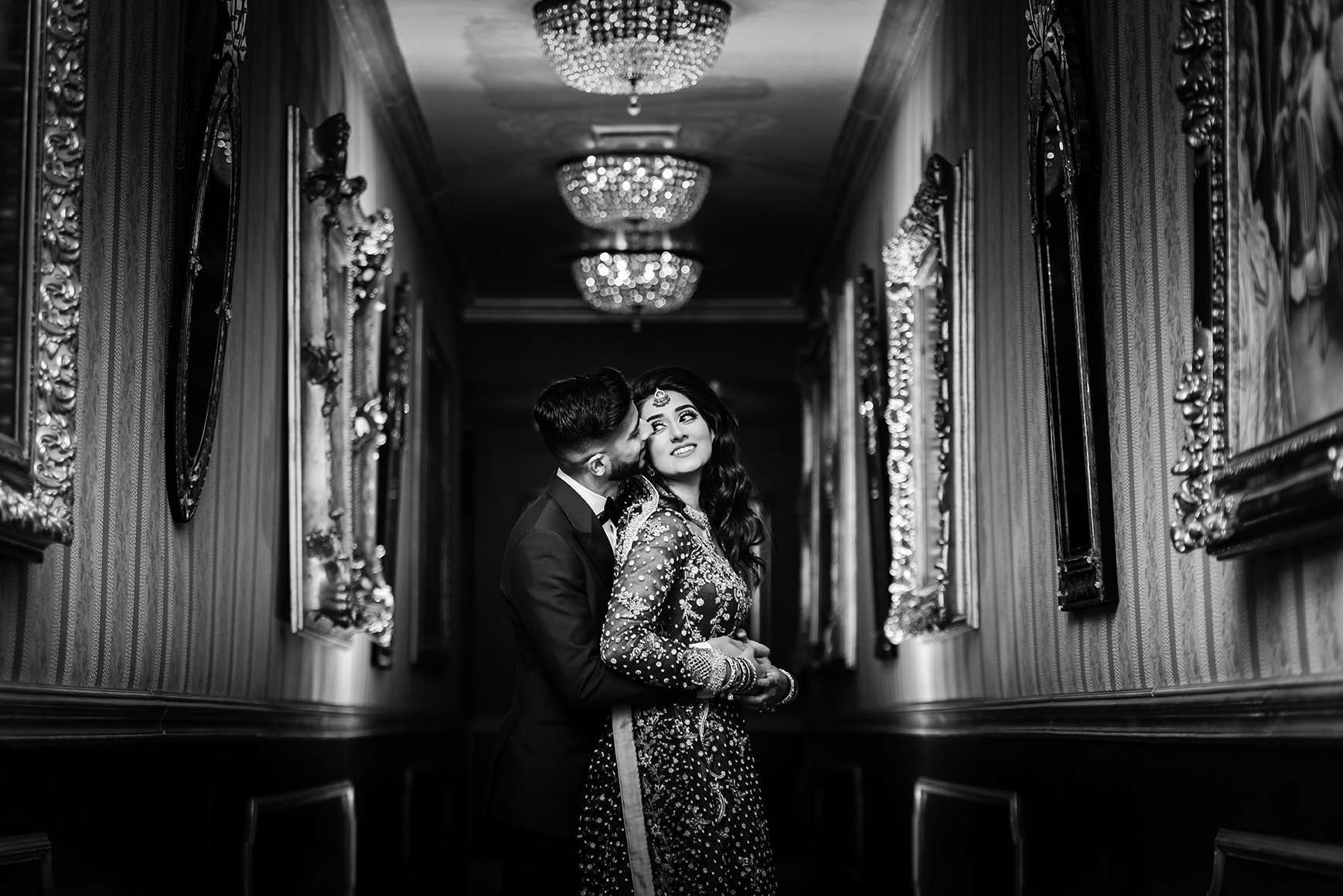 south_asian_wedding_photography_dhoom_studio_new_york21 SOUTH ASIAN WEDDINGS