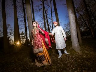 south_asian_wedding_photography_dhoom_studio_new_york22-320x240_c SOUTH ASIAN WEDDINGS