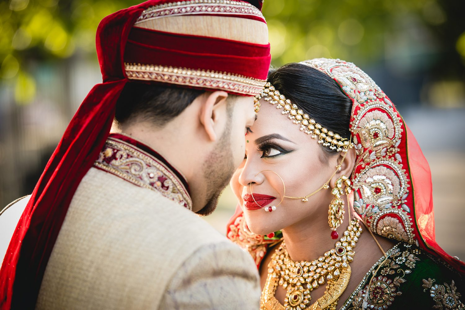 south_asian_wedding_photography_dhoom_studio_new_york23-e1573075244114 SOUTH ASIAN WEDDINGS