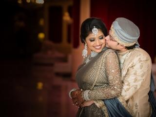 south_asian_wedding_photography_dhoom_studio_new_york24-320x240_c SOUTH ASIAN WEDDINGS