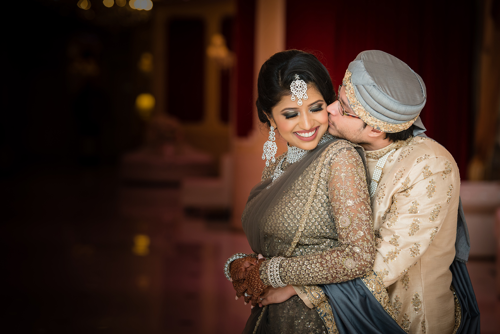 south_asian_wedding_photography_dhoom_studio_new_york24 South Asian Weddings