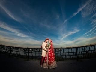 south_asian_wedding_photography_dhoom_studio_new_york25-e1573075209678-320x240_c SOUTH ASIAN WEDDINGS