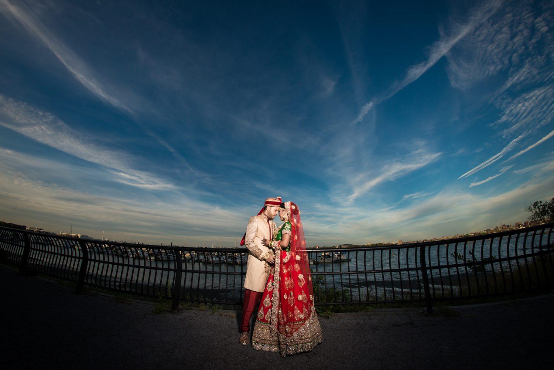 south_asian_wedding_photography_dhoom_studio_new_york25-e1573075209678 SOUTH ASIAN WEDDINGS