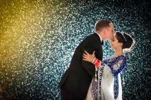 south_asian_wedding_photography_dhoom_studio_new_york26-300x200 south_asian_wedding_photography_dhoom_studio_new_york26