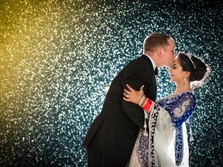 south_asian_wedding_photography_dhoom_studio_new_york26-320x240_c SOUTH ASIAN WEDDINGS