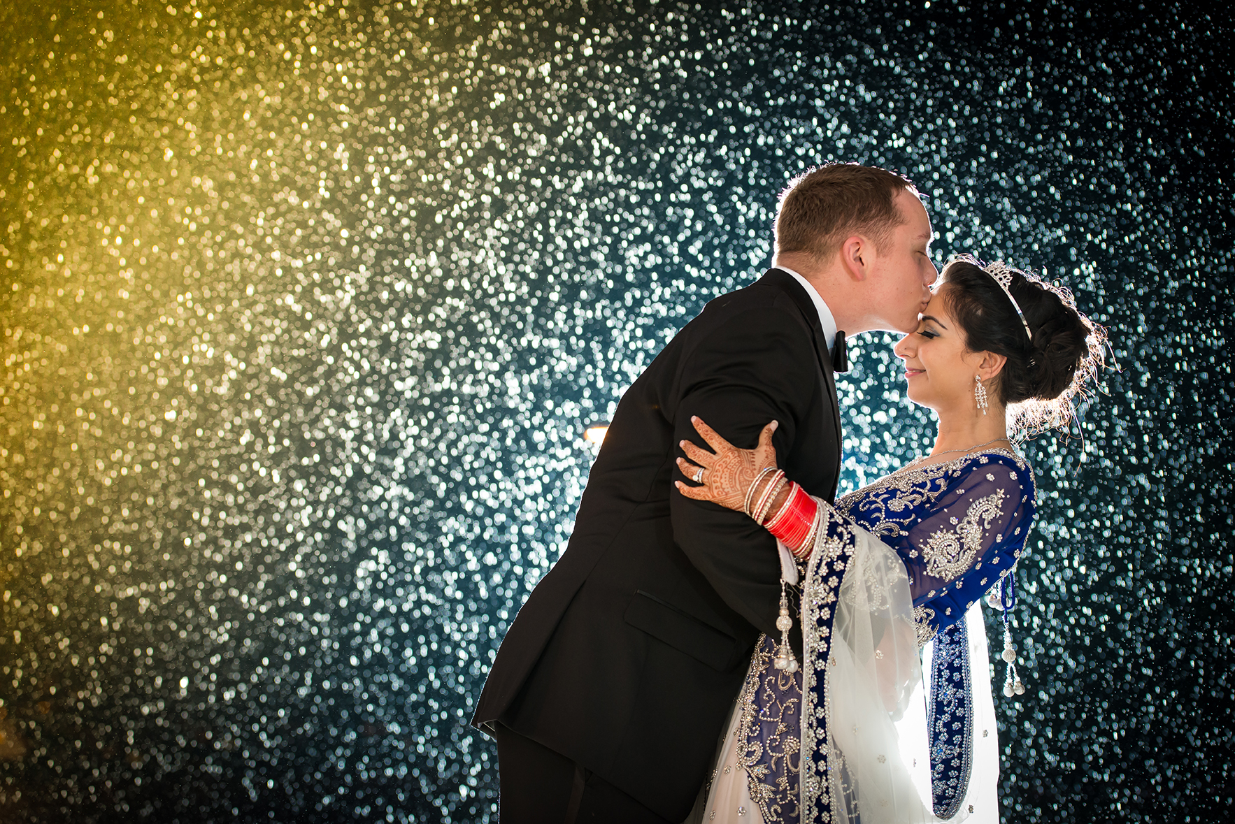 south_asian_wedding_photography_dhoom_studio_new_york26 SOUTH ASIAN WEDDINGS