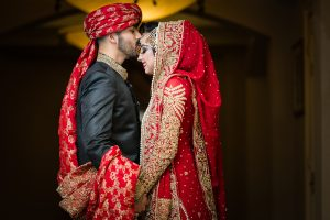 south_asian_wedding_photography_dhoom_studio_new_york27-300x200 south_asian_wedding_photography_dhoom_studio_new_york27