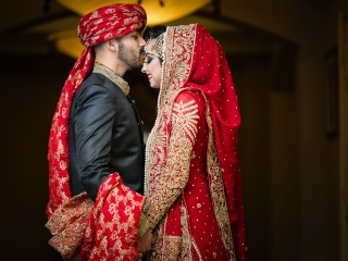 south_asian_wedding_photography_dhoom_studio_new_york27-320x240_c SOUTH ASIAN WEDDINGS