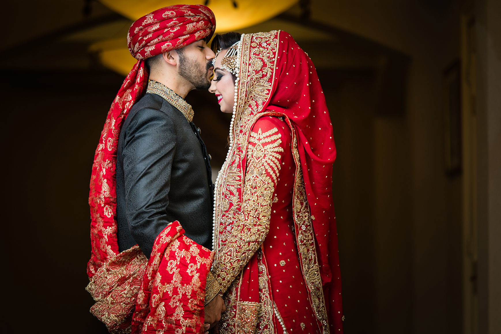 south_asian_wedding_photography_dhoom_studio_new_york27 SOUTH ASIAN WEDDINGS