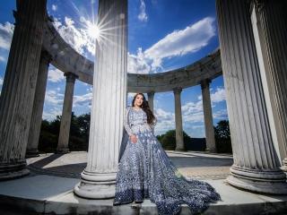 south_asian_wedding_photography_dhoom_studio_new_york28-320x240_c SOUTH ASIAN WEDDINGS