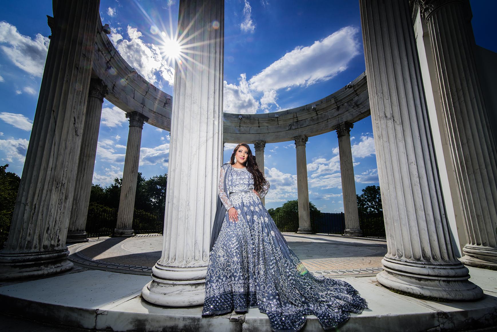 south_asian_wedding_photography_dhoom_studio_new_york28 SOUTH ASIAN WEDDINGS