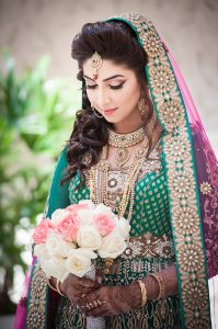 south_asian_wedding_photography_dhoom_studio_new_york3-199x300 south_asian_wedding_photography_dhoom_studio_new_york3