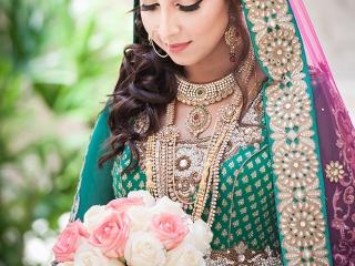 south_asian_wedding_photography_dhoom_studio_new_york3-320x240_c SOUTH ASIAN WEDDINGS