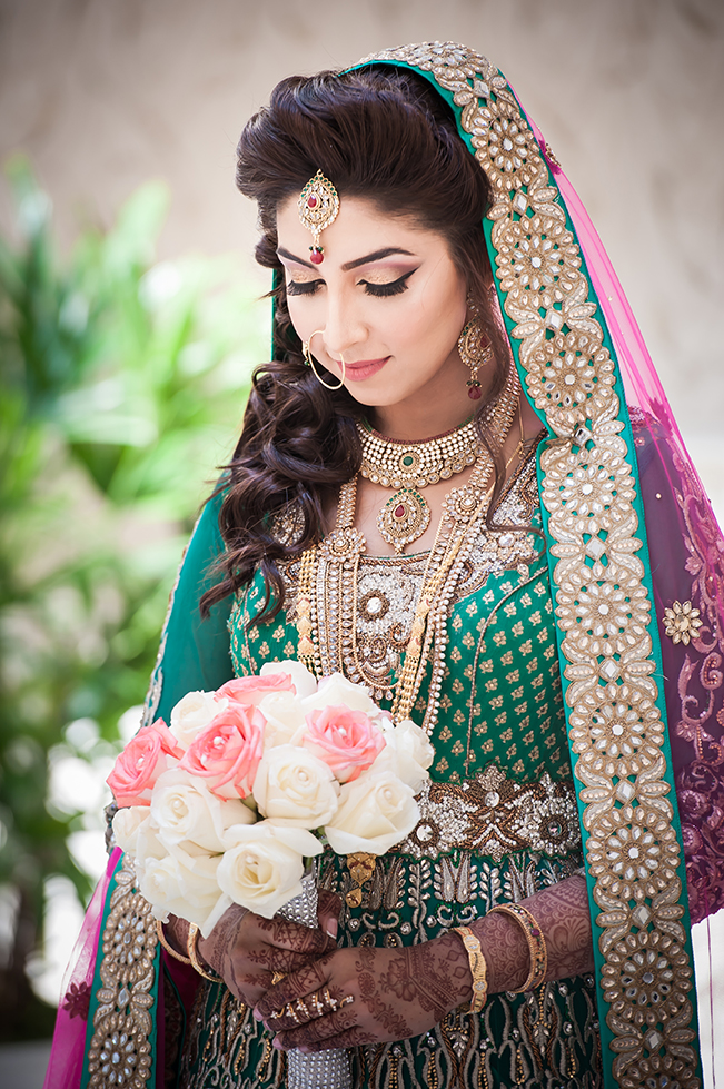 south_asian_wedding_photography_dhoom_studio_new_york3 South Asian Weddings