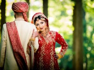 south_asian_wedding_photography_dhoom_studio_new_york30-320x240_c SOUTH ASIAN WEDDINGS