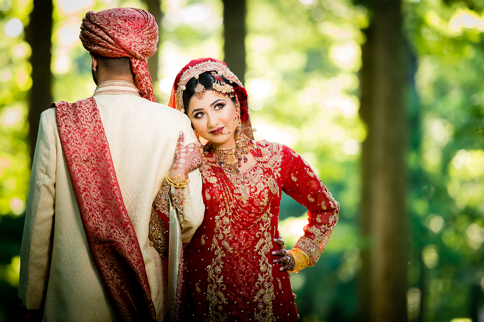 south_asian_wedding_photography_dhoom_studio_new_york30 SOUTH ASIAN WEDDINGS