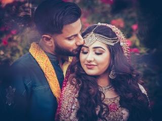 south_asian_wedding_photography_dhoom_studio_new_york32-320x240_c SOUTH ASIAN WEDDINGS