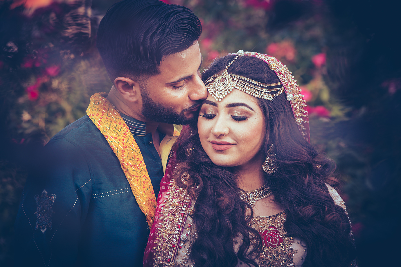 south_asian_wedding_photography_dhoom_studio_new_york32 SOUTH ASIAN WEDDINGS