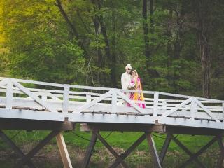 south_asian_wedding_photography_dhoom_studio_new_york34-320x240_c SOUTH ASIAN WEDDINGS