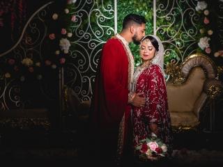 south_asian_wedding_photography_dhoom_studio_new_york35-320x240_c SOUTH ASIAN WEDDINGS