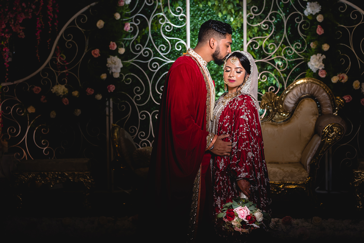 south_asian_wedding_photography_dhoom_studio_new_york35 SOUTH ASIAN WEDDINGS