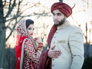 south_asian_wedding_photography_dhoom_studio_new_york36-320x240_c SOUTH ASIAN WEDDINGS