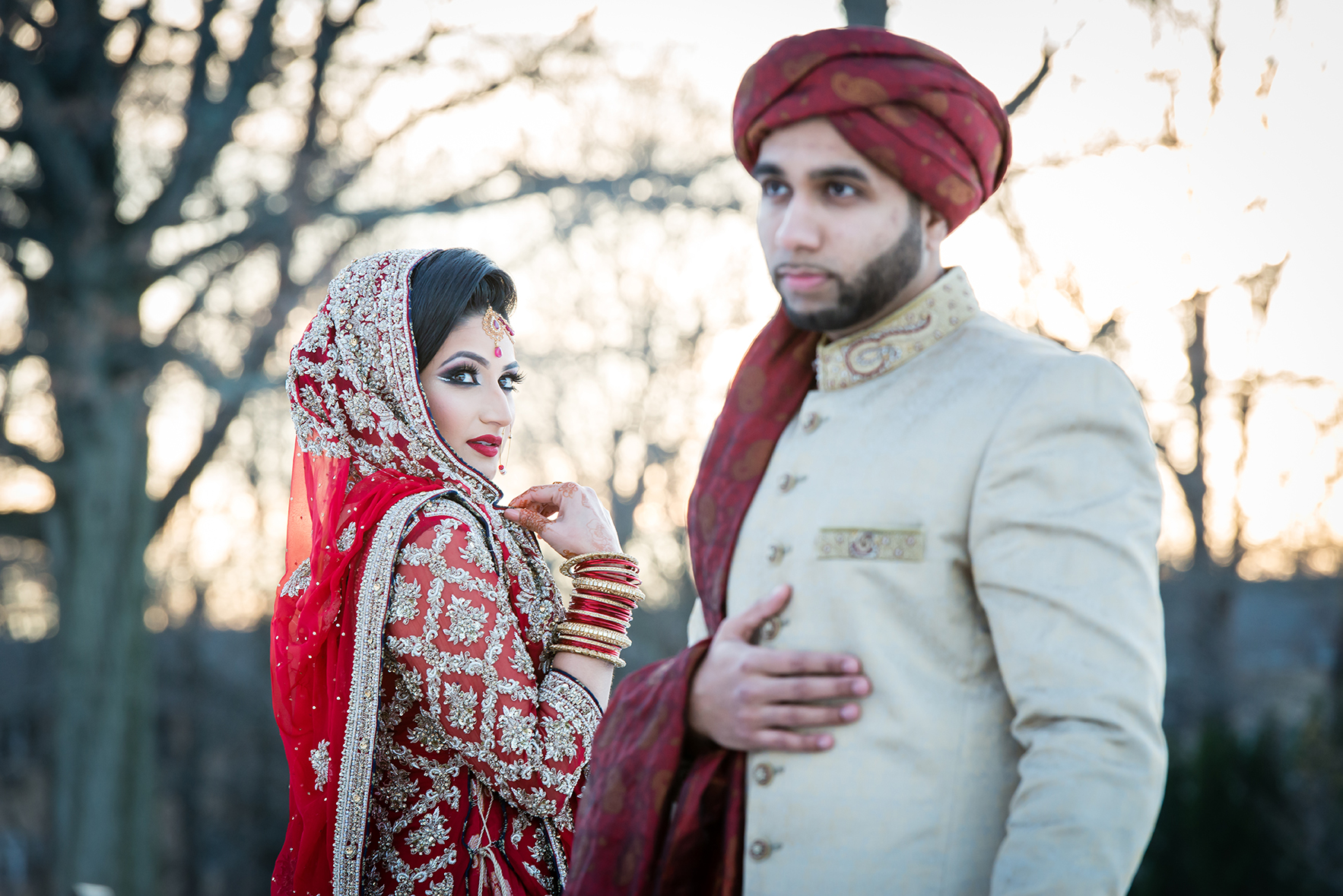 south_asian_wedding_photography_dhoom_studio_new_york36 SOUTH ASIAN WEDDINGS
