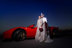 south_asian_wedding_photography_dhoom_studio_new_york38-300x200 south_asian_wedding_photography_dhoom_studio_new_york38