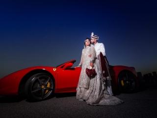 south_asian_wedding_photography_dhoom_studio_new_york38-e1579826452294-320x240_c SOUTH ASIAN WEDDINGS