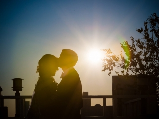 south_asian_wedding_photography_dhoom_studio_new_york39-e1579828712984-320x240_c SOUTH ASIAN WEDDINGS