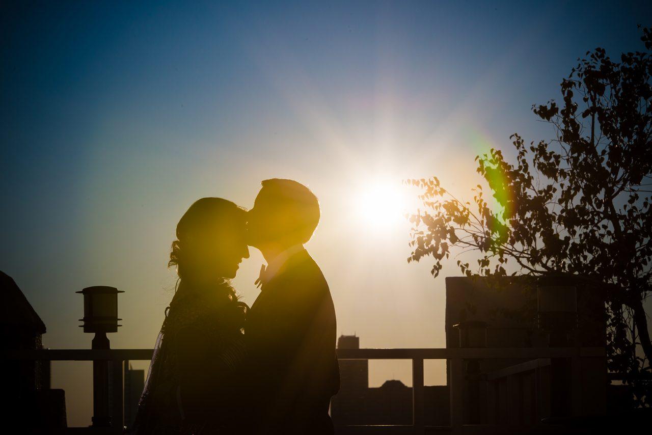 south_asian_wedding_photography_dhoom_studio_new_york39-e1579828712984 SOUTH ASIAN WEDDINGS