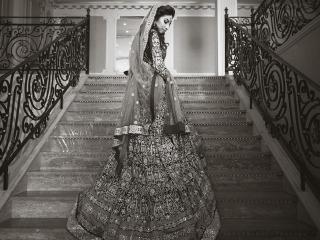 south_asian_wedding_photography_dhoom_studio_new_york4-320x240_c SOUTH ASIAN WEDDINGS