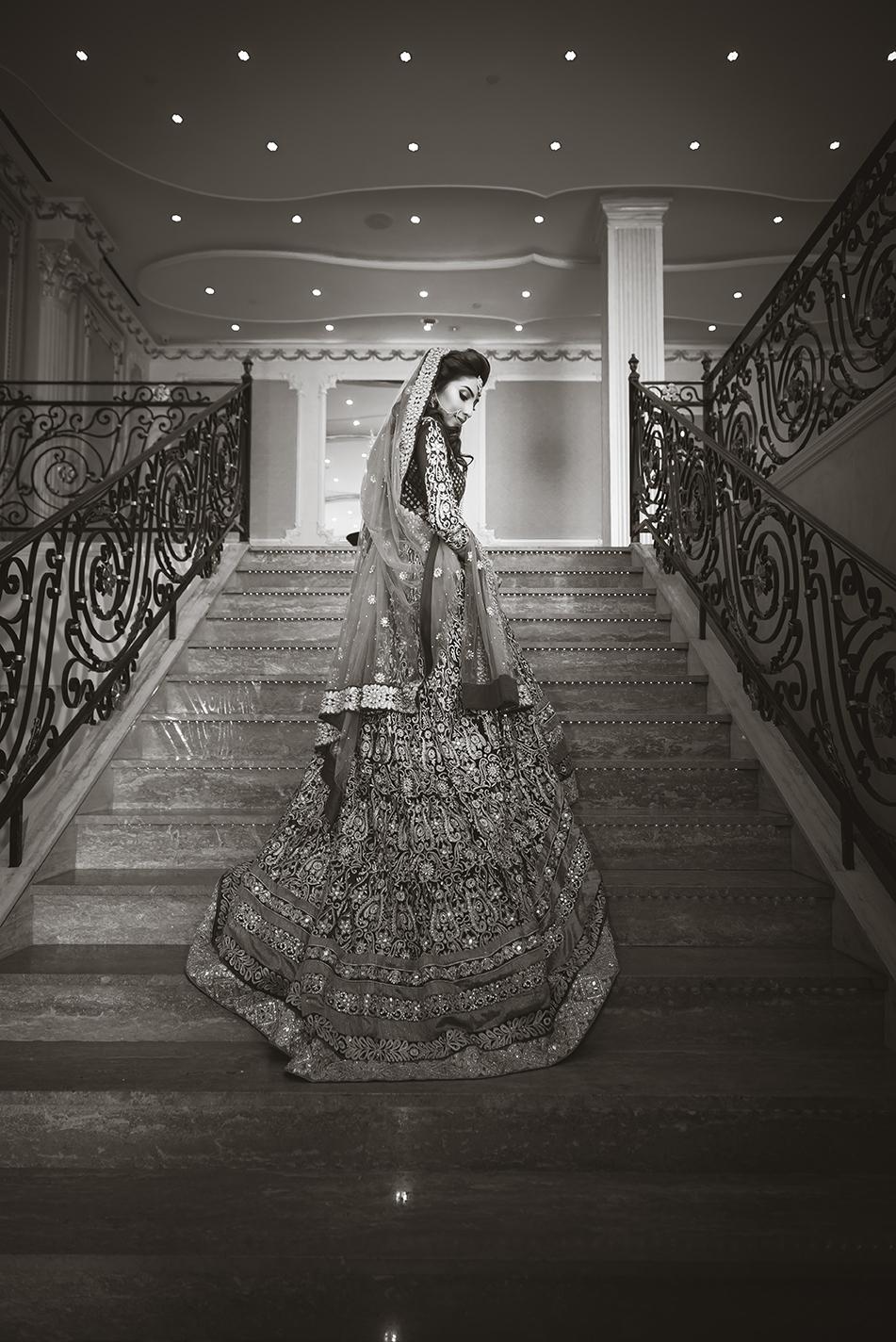 south_asian_wedding_photography_dhoom_studio_new_york4 SOUTH ASIAN WEDDINGS