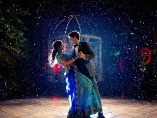 south_asian_wedding_photography_dhoom_studio_new_york40-320x240_c SOUTH ASIAN WEDDINGS