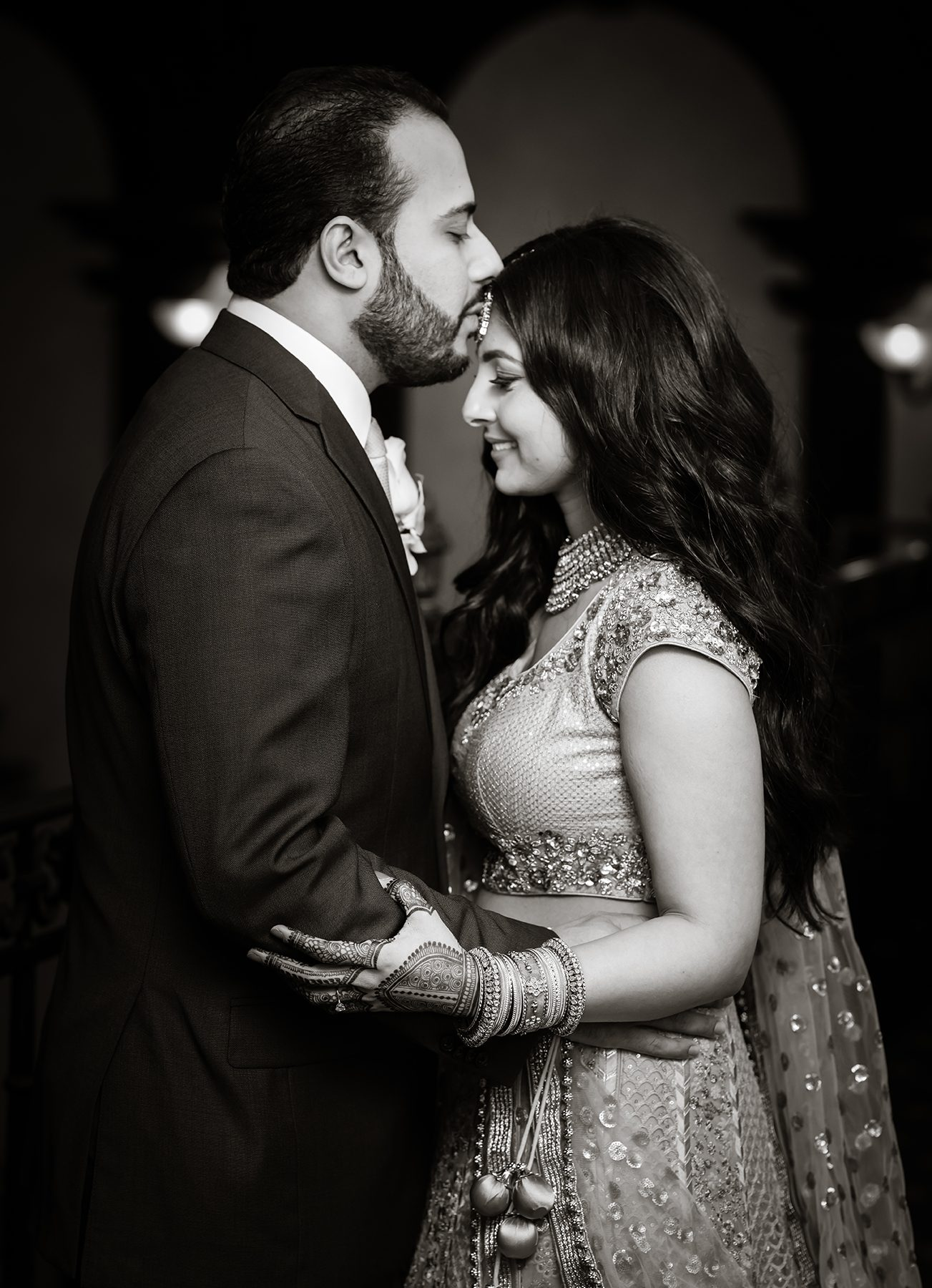 south_asian_wedding_photography_dhoom_studio_new_york41-1303x1800 SOUTH ASIAN WEDDINGS