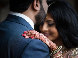 south_asian_wedding_photography_dhoom_studio_new_york42-1282x1800-320x240_c SOUTH ASIAN WEDDINGS