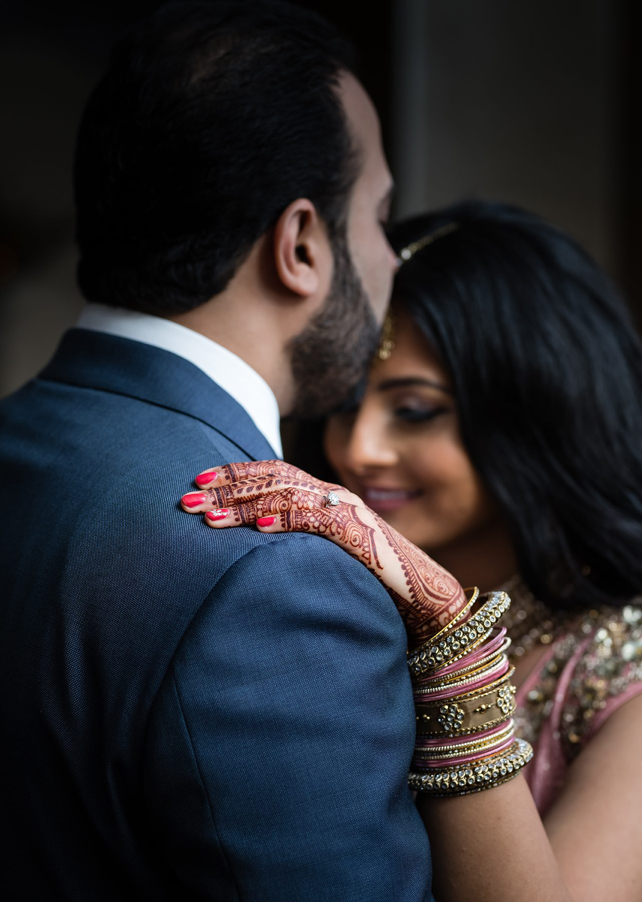 south_asian_wedding_photography_dhoom_studio_new_york42-1282x1800 South Asian Weddings