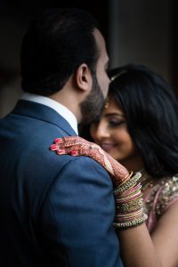 south_asian_wedding_photography_dhoom_studio_new_york42-200x300 south_asian_wedding_photography_dhoom_studio_new_york42