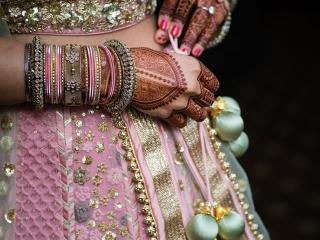 south_asian_wedding_photography_dhoom_studio_new_york43-1204x1800-320x240_c SOUTH ASIAN WEDDINGS