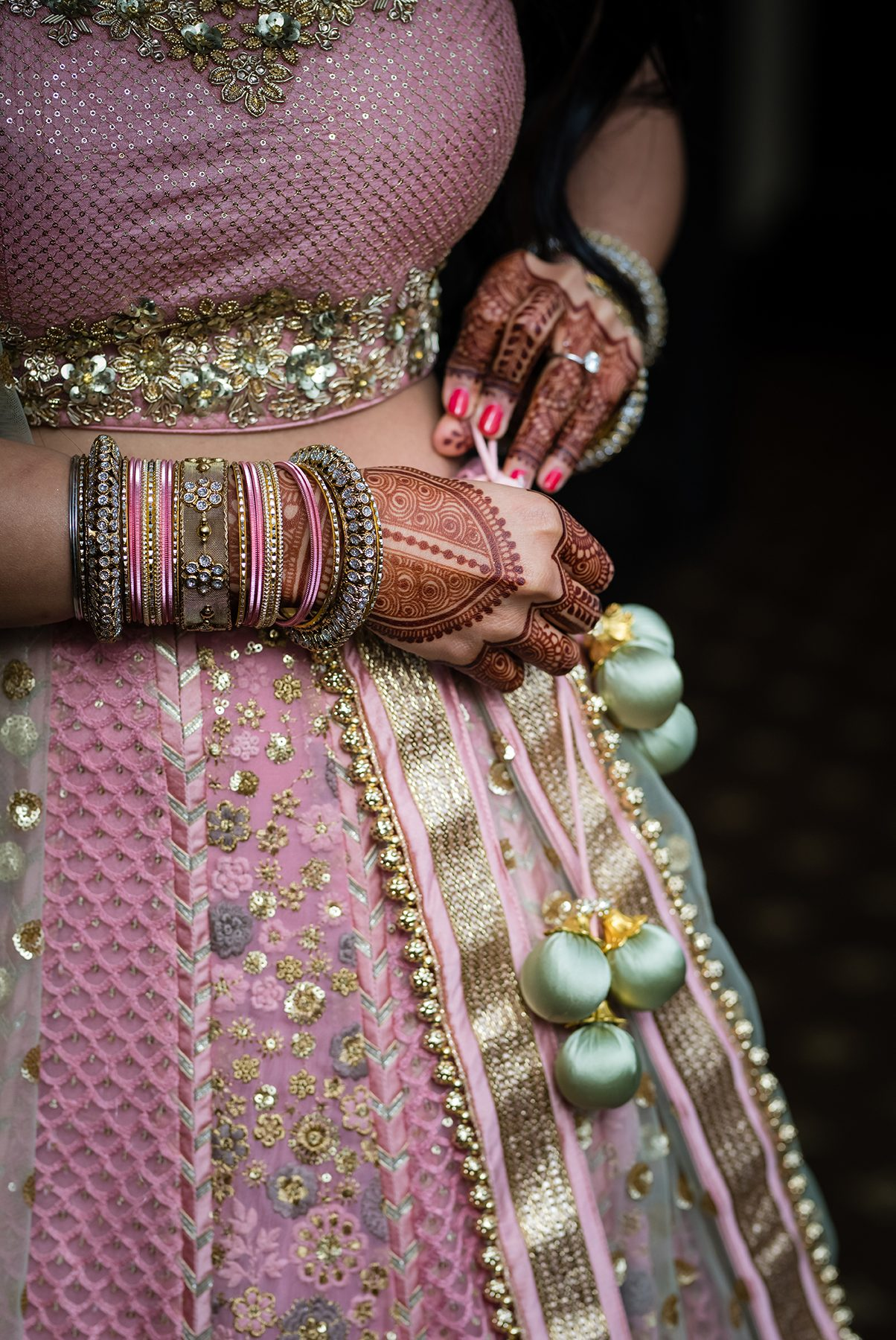south_asian_wedding_photography_dhoom_studio_new_york43-1204x1800 SOUTH ASIAN WEDDINGS