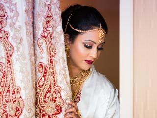 south_asian_wedding_photography_dhoom_studio_new_york44-320x240_c SOUTH ASIAN WEDDINGS