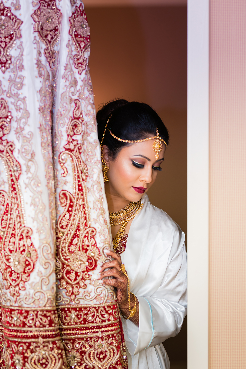 south_asian_wedding_photography_dhoom_studio_new_york44 SOUTH ASIAN WEDDINGS