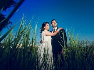 south_asian_wedding_photography_dhoom_studio_new_york45-320x240_c SOUTH ASIAN WEDDINGS