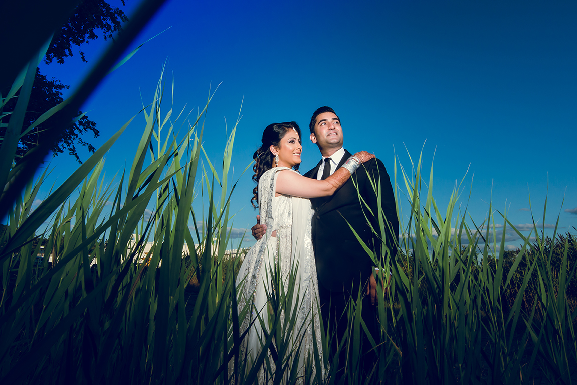 south_asian_wedding_photography_dhoom_studio_new_york45 SOUTH ASIAN WEDDINGS